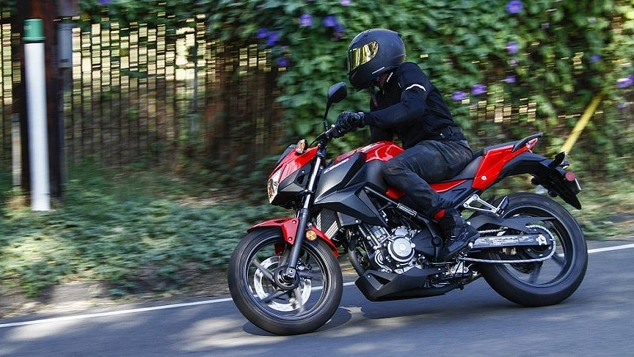 tips-for-teaching-someone-to-ride-a-motorcycle-from-an-msf-instructor