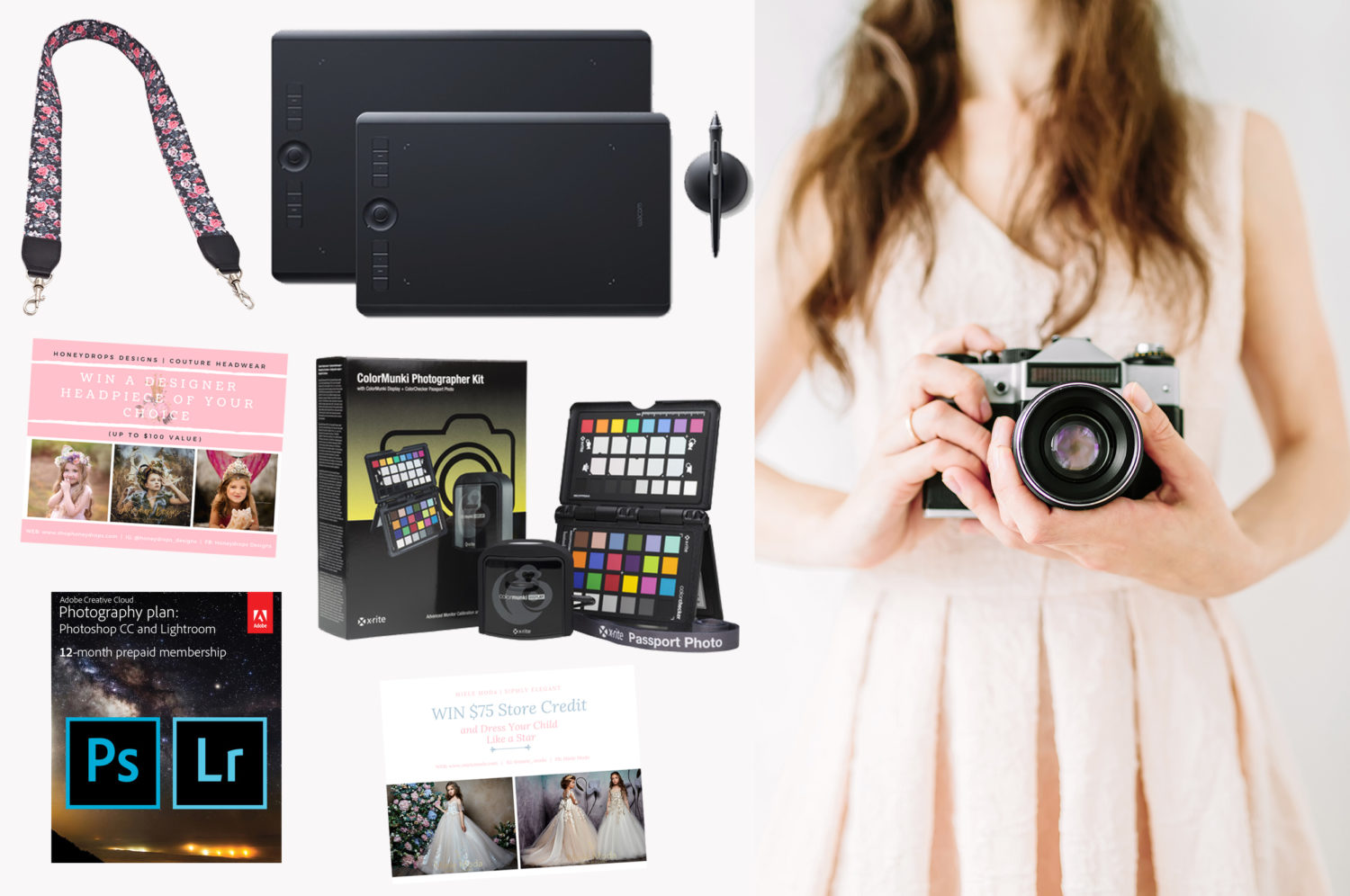 best-photography-giveaways-for-photographers-copy3..5