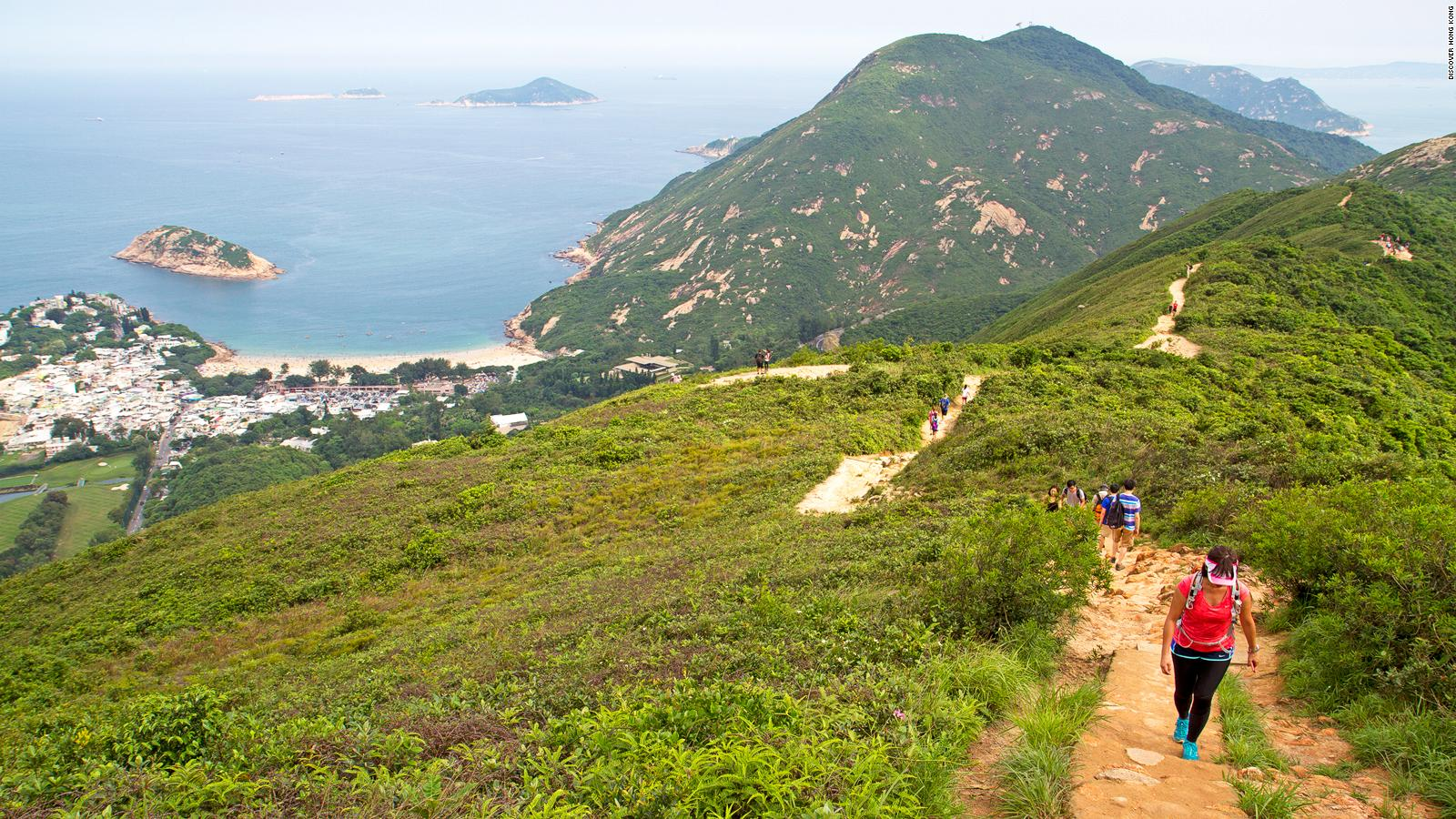best-hiking-trails---dragons-back-discover-hong-kong-full-169