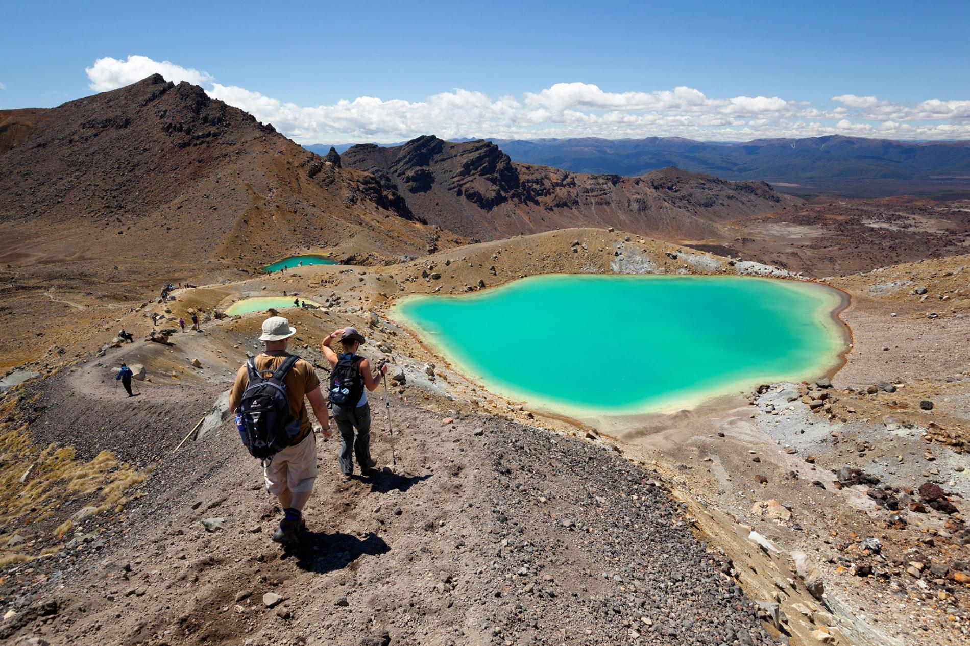 tongariro-national-park-new-zealand-hikers.ngsversion.1493937062860.adapt.1900.1